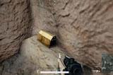 《绝地求生》新地图现金色宝箱 或借鉴《堡垒之夜》