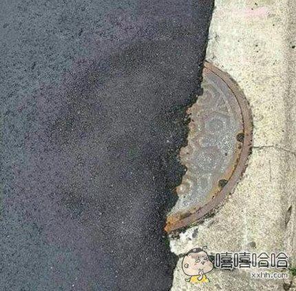 忍者神龟,剧终