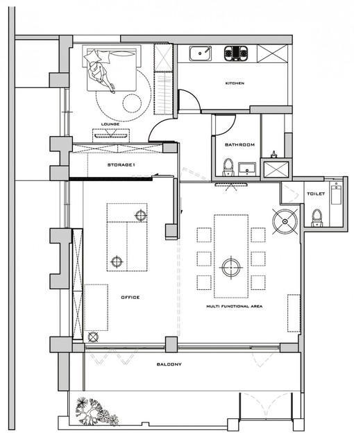 a图片图片手绘别墅图纸_hao123网址导航版v图片出现图纸四角图片