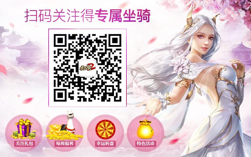 new_图12.jpg