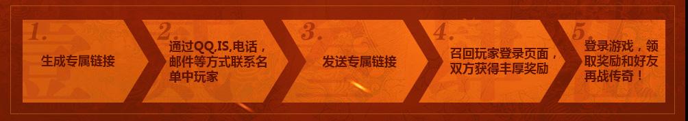 new_6.jpg