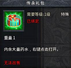 new_09.jpg