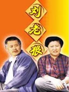 刘老根 第1季