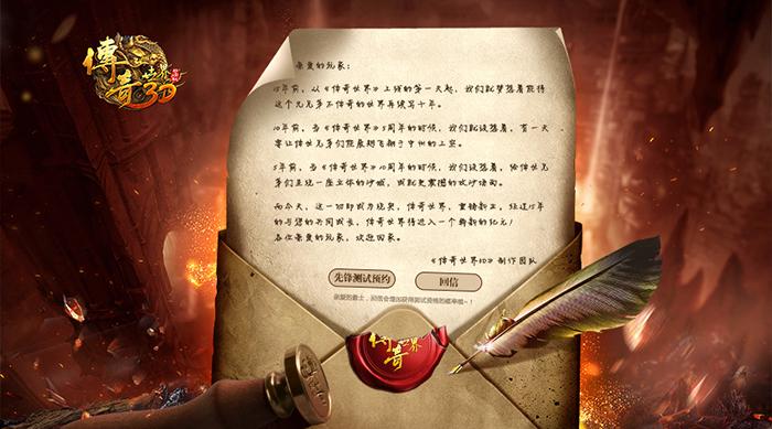 new_图4.jpg