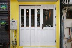 多米咖啡厅K民宿(Dormicafe K Guesthouse)