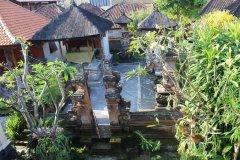 斯里兰卡乌布住宿加早餐旅馆(Sri Ubud)