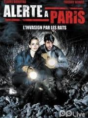 鼠祸3-围攻巴黎