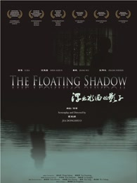 浮出水面的影子