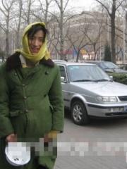 8毫米栏目电影:街头丐王