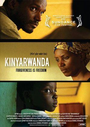 所有卢旺达人