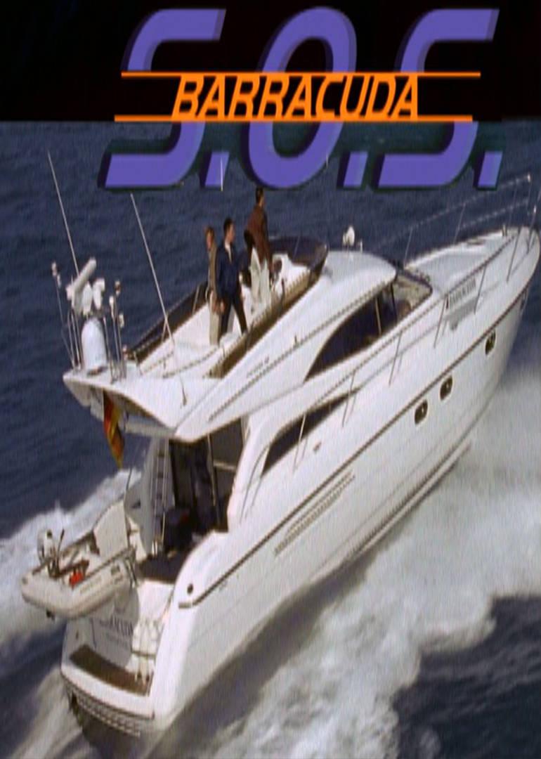 海上惊鱼--非法交易