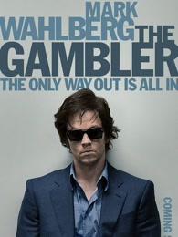 赌棍(2014)