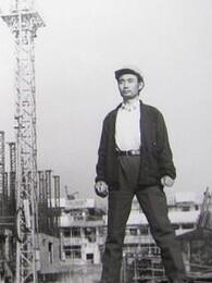 乡下人(1989)